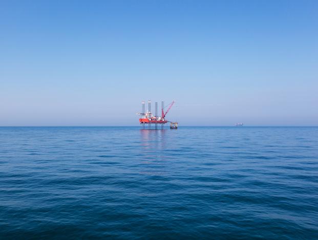 Trinidad cancels Venezuela gas deal