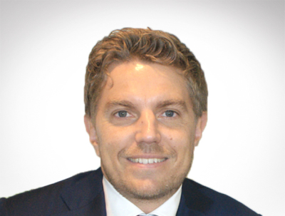 Daniel Nordberg, general manager of GAC Qatar
