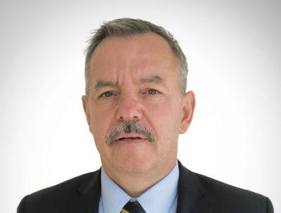 Frigyes LESTAK, CEO of FLARE2VALUE INTERNATIONAL