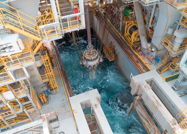 New find adds to ExxonMobil's Guyana spree