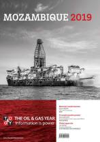 The Oil & Gas Year Mozambique 2019