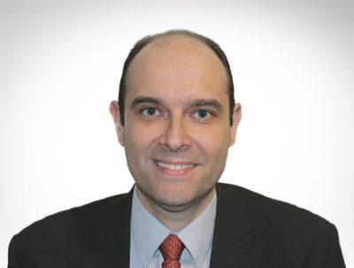 Benoit-Verdier-of-TechnipFMC-(Qatar)