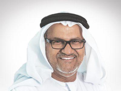Abdulmunim-Al-Kindy
