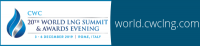 CWC 20th Annual World LNG Summit & Awards Evening