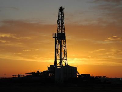 Iran in first Abadan oil find