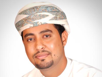 Ahmed Al Daraai Oman Santco