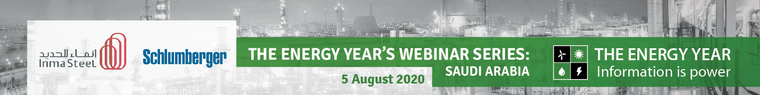 Saudi Webinar 2020