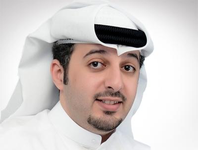 Abdullah Al Sanea