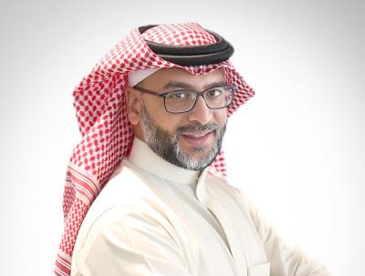 Ghassan Mirdad Schlumberger