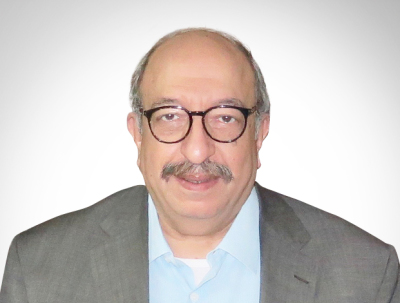 Tarek-EL-AZHARY STRATOCHEM SERVICES
