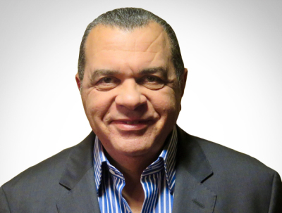 Sherif El Kilany EY Egypt