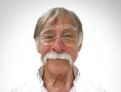 Jim Truesdell