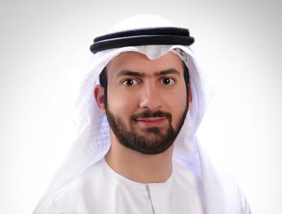 MMEC MANNESMANN - MIDDLE EAST Anas Al Juaidi