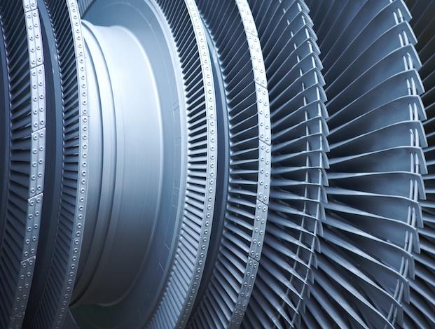 UAE's Barakah nuclear plant Unit 1 at 50%