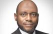 KPMG Nigeria Salami