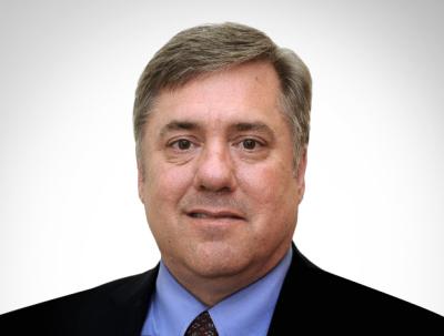 Clay Neff Chevron