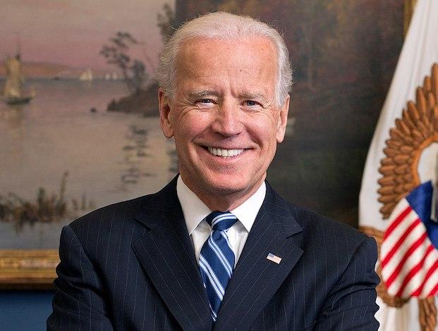 Oil rises sharply on Biden US election win